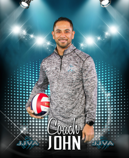 (904) 424-2453 or coachjohn@jjva.com