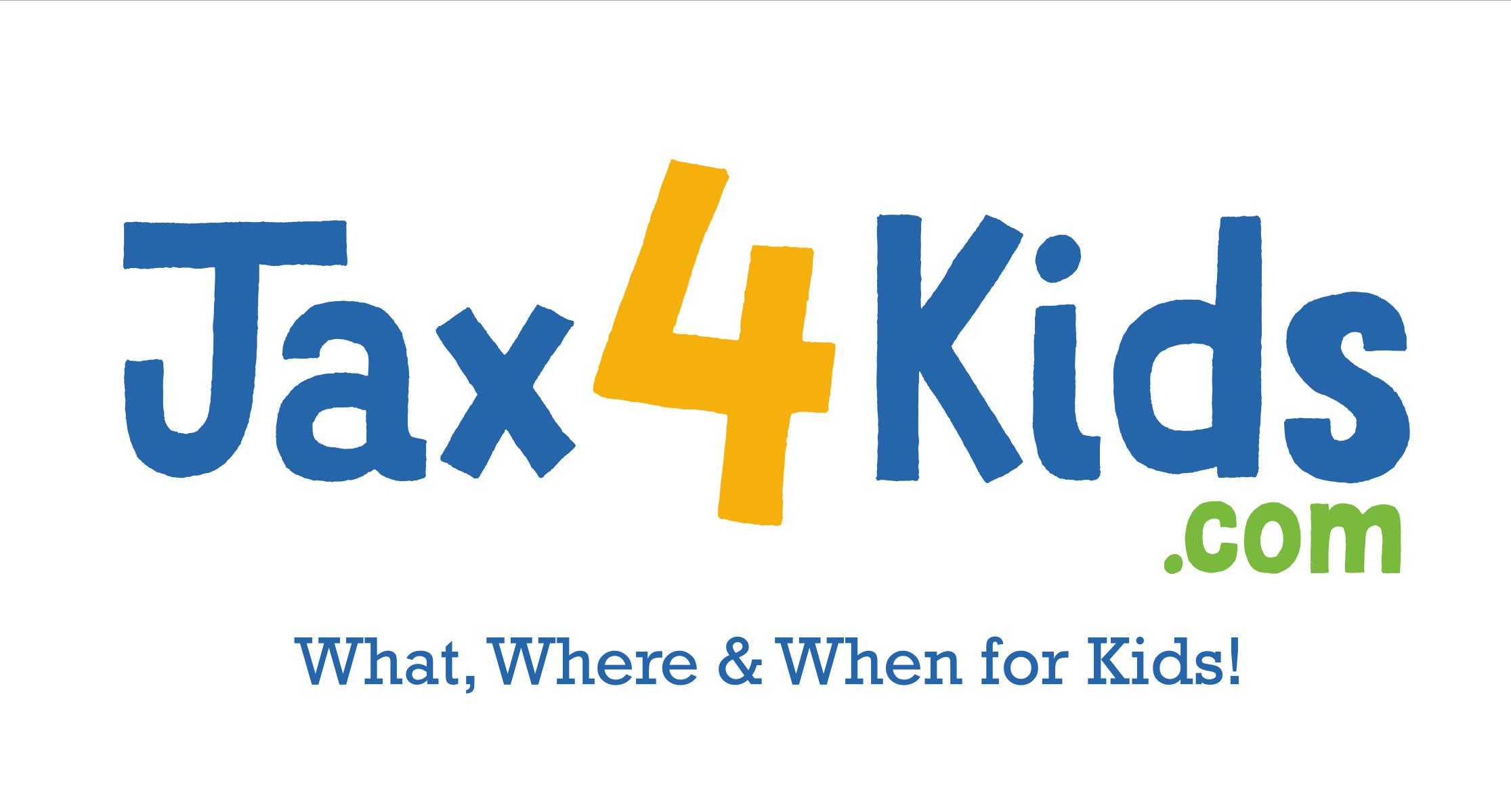 j4k-logo-com-tag-3color
