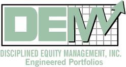 DEM_logo (1)