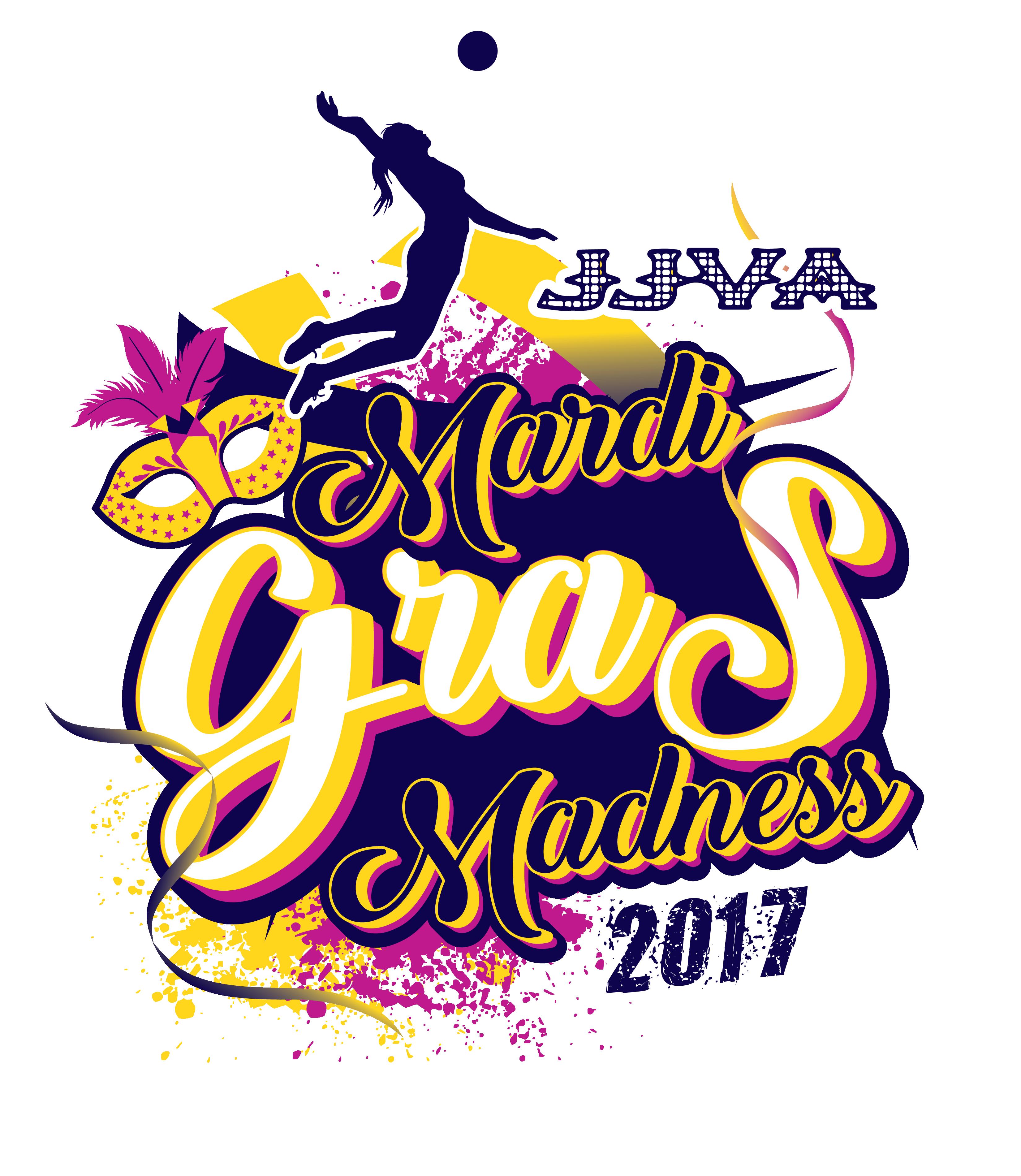 PRINT February 25 2017 Marti Gras Madness-01