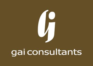 GAI_logo_square4485_preview