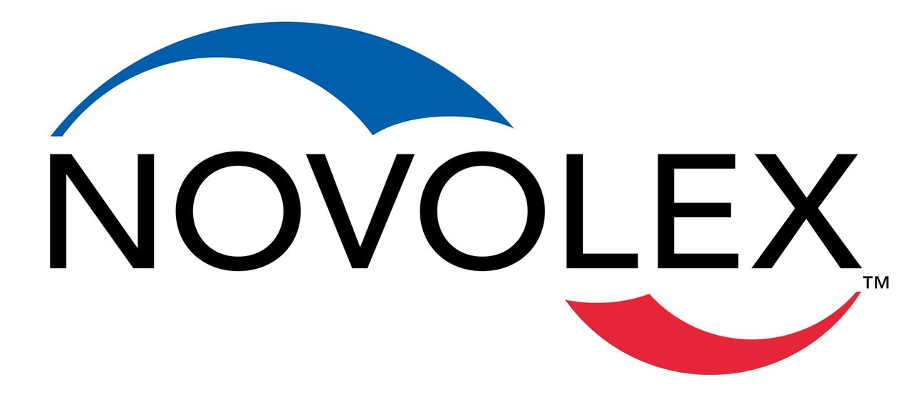 Novolex_Logo_600_dl_preview